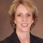 Tammy Filipiak, RDH, MS